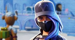 Fortnite Server down – Was steckt heute im Update 11.40?