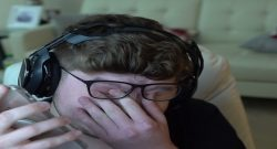 20-jähriger Fortnite-Pro ist ein verdammt guter Sohn, rührt Mutter zu Tränen