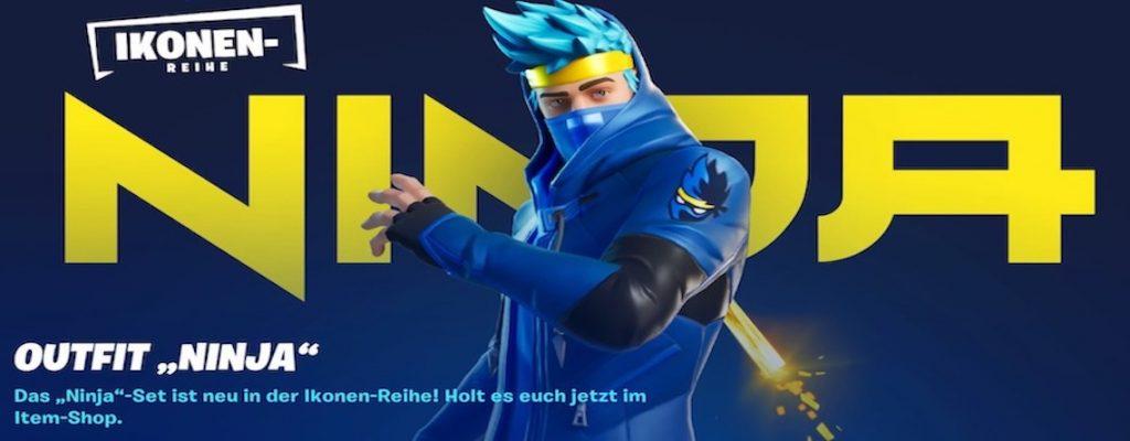 Fortnite-ninja-skin titel