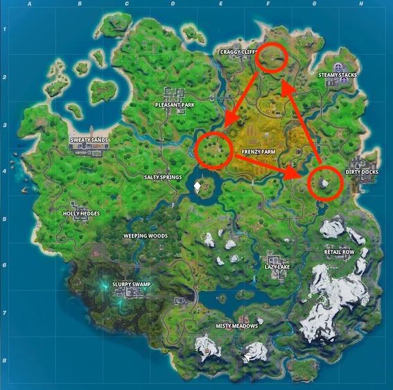 Fortnite-sesselradiostationkino-map