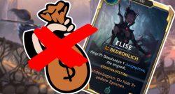 Legends of Runeterra karten ohne kaufen titel 2