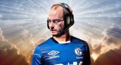 LoL-Schalke-Forg1ven-1140x445
