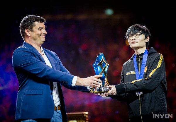 LoL-Tian-Finals-MVP
