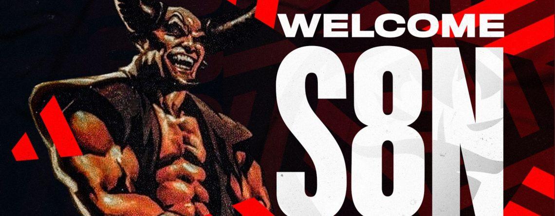 LoL: Team stellt Satan als Profi-Tweeter ein – Twitter bannt ihn