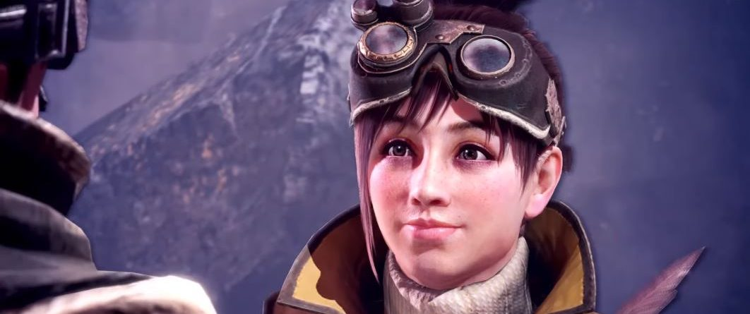 Monster Hunter World: Iceborne bringt auf Steam Spielerzahlen fast wie zum Launch