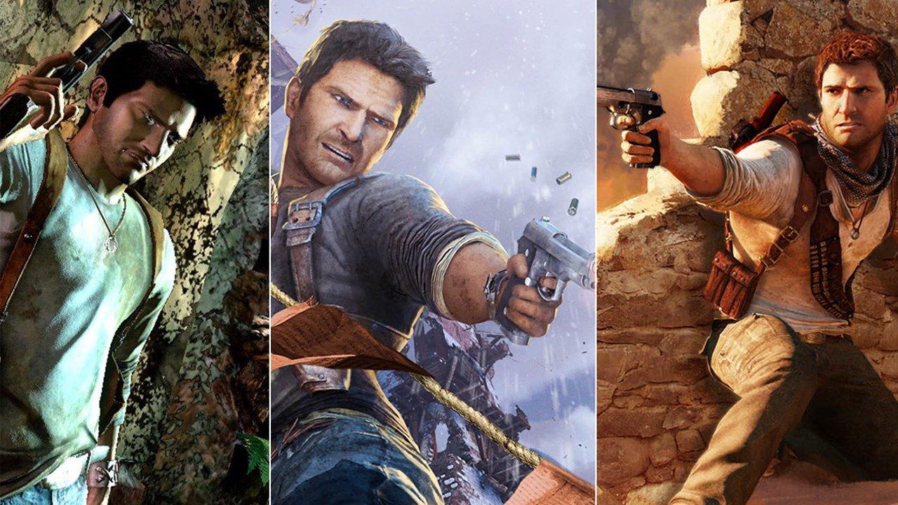PS Plus Januar 2020: Neue kostenlose PS4-Spiele sind bekannt