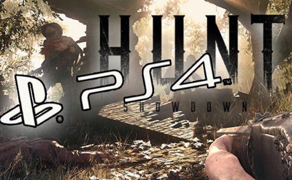 Hunt: Showdown kommt neu für PS4 – Für wen lohnt sich das Spiel?