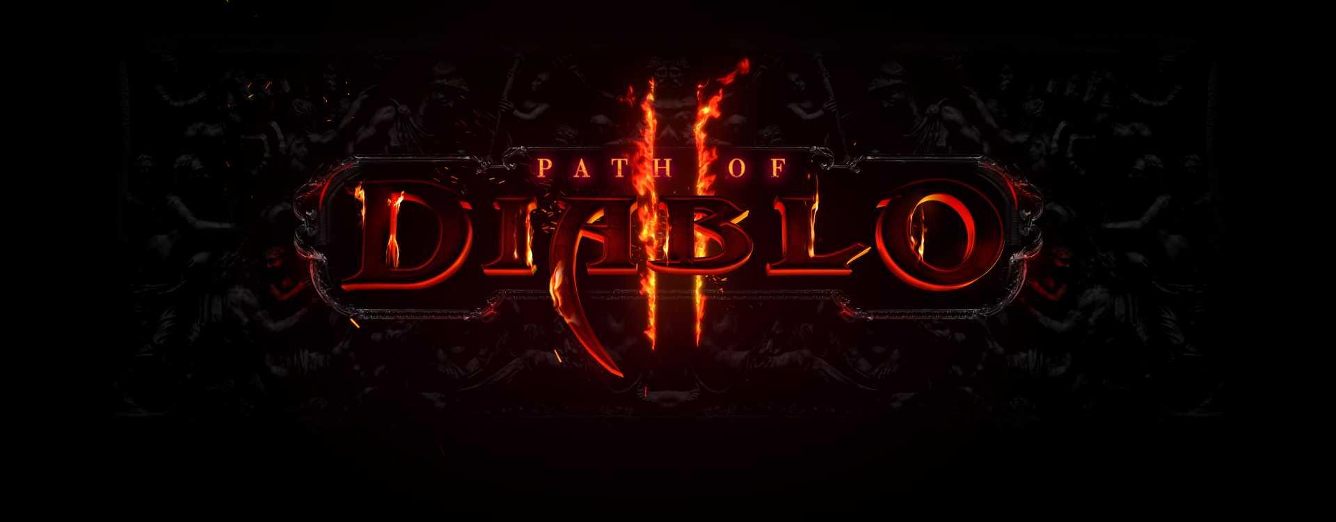 Path of Diablo mixt Diablo mit Path of Exile und begeistert die Fans
