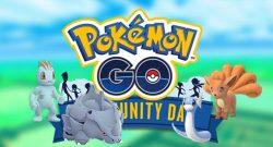 Pokémon GO: Welches Monster wählt ihr für den Community Day im Februar?