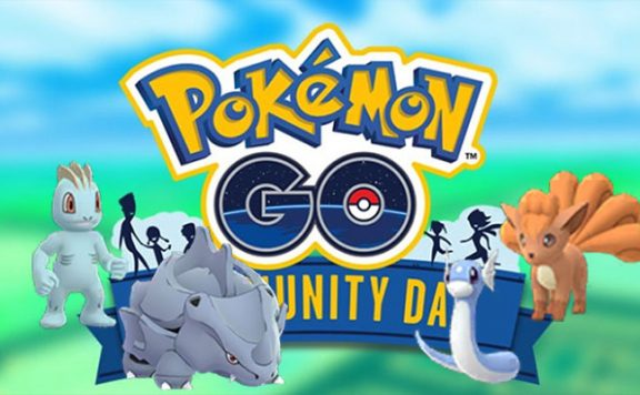 Pokemon-GO-Abstimmung-Community-Day