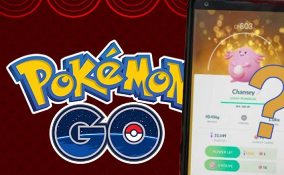 Pokemon-GO-Lucky-Pokemon-event