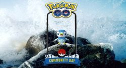 Pokemon-Go-Community-Day-Plinfa-Januar-2020