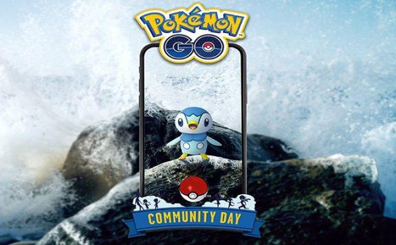 Pokemon-Go-Community-Day-Plinfa-Januar-2020