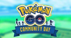 Pokemon-Go-Wahl-Community-Day