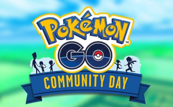 Pokemon-Go-Wahl-Community-Day
