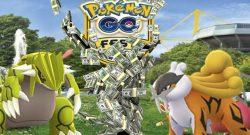 Pokemon-go-touristen-millionen
