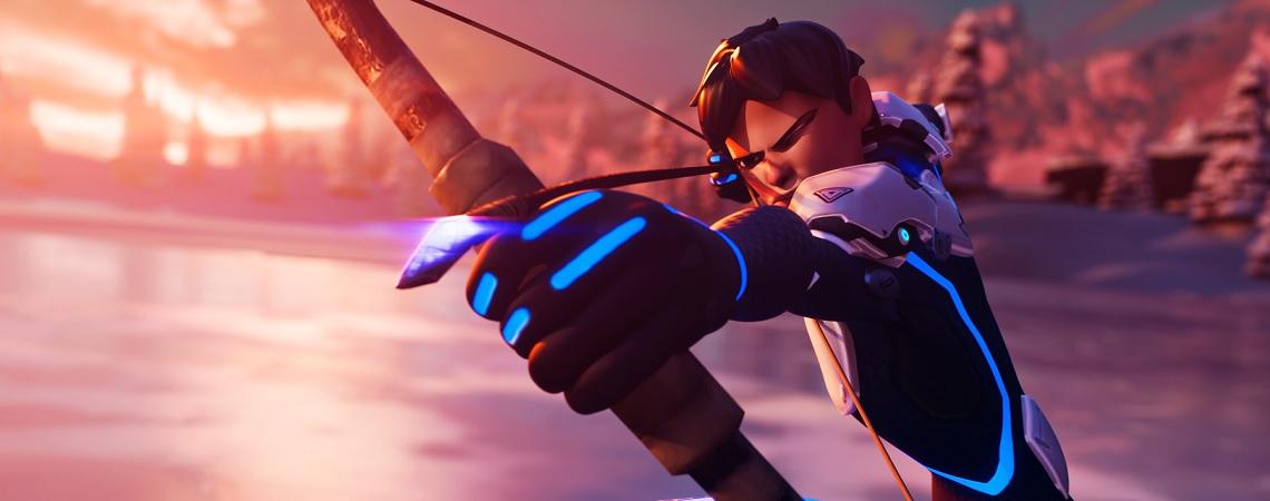 Nachdem es auf Xbox One floppte, kommt Battle Royale mit Spezial-Twist auf PS4