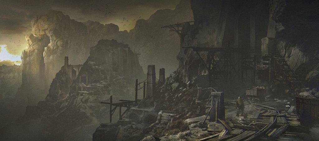 Project-TL-Black-Anvil-Dwarf-Region
