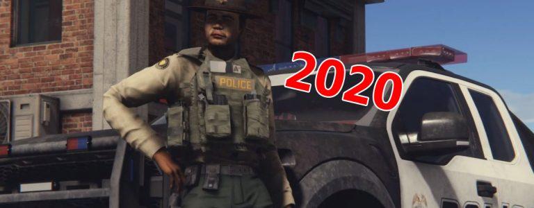 RAW Aufmacher 2020