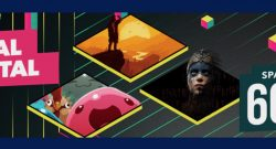 PS Store: Total Digital Sale bringt massig Indie-Hits für PS4 bis zu 60% günstiger