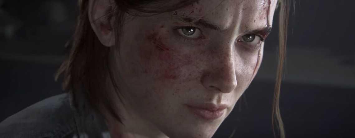 7 neue Survival-Games, auf die Ihr Euch 2020 noch freuen könnt