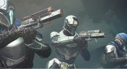 Destiny 2: Weekly Reset am 25.02. – Neue Aktivitäten und Herausforderungen
