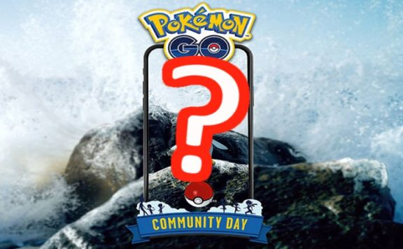 Titelbild Community Day Zukunft