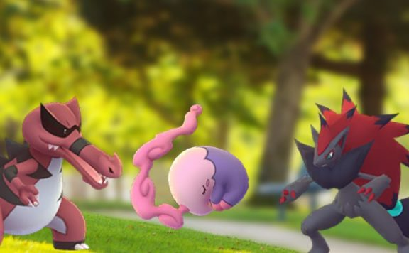 Titelbild Gen 5 fehlende Pokemon