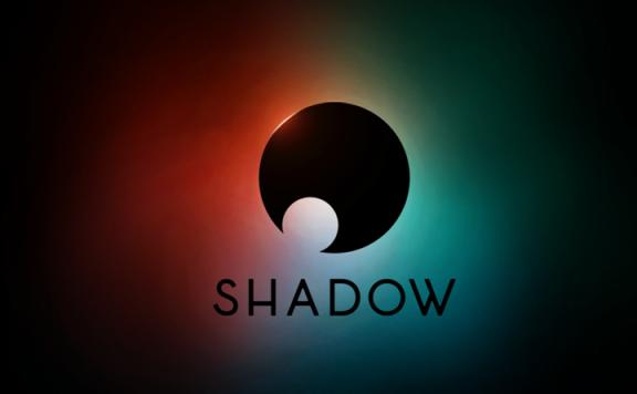 Was ist Shadow und warum ist es eine Alternative zu Google Stadia?