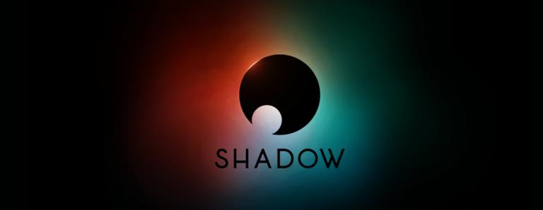 Titelbild Shadow von Blade SAS