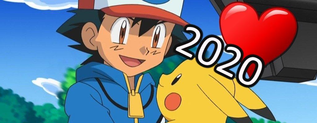 Diese Event-Reihe wünsche ich mir für 2020 in Pokémon GO zurück