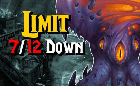 WoW Limit 7 von 12 title 1140x445