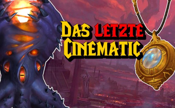 WoW NZoth letzte cinematic title 1140x445