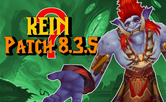 WoW kein patch 83 title 1140x445