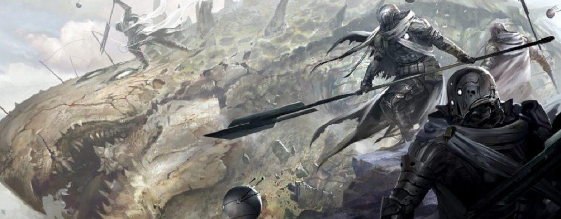 2 Details, die den größten Lore-Experten von Destiny 2 an der Story begeistern