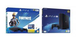 PlayStation 4 für 199€ und PS4 Pro für 299€ bei Amazon im Angebot