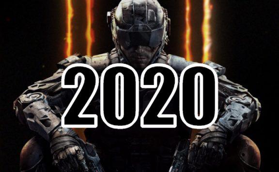 cod 2020 jetpack titel