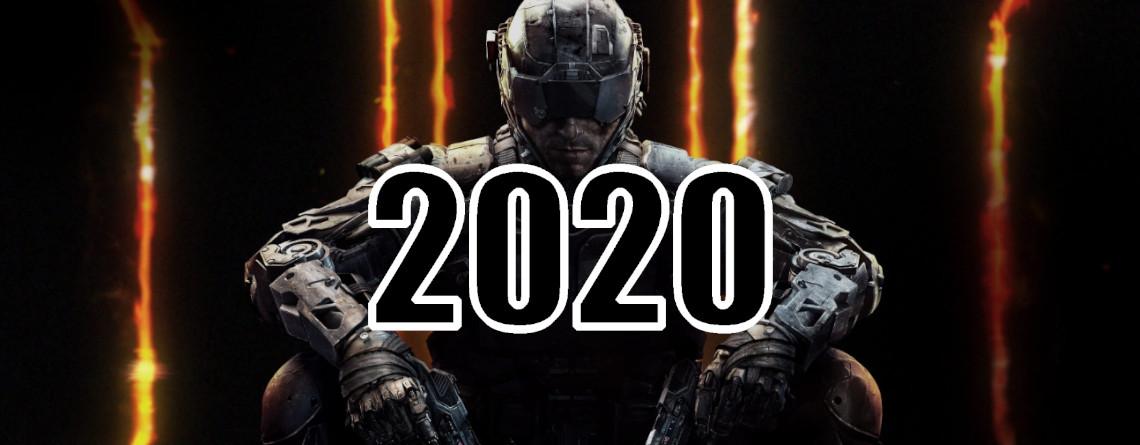 Call of Duty 2020 verschweigt Entwickler-Studio – Ist interner Zoff Schuld?