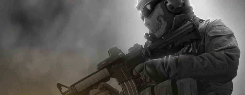 CoD MW: Hinweise auf Kult-Charakter entdeckt – Können wir bald Ghost spielen?