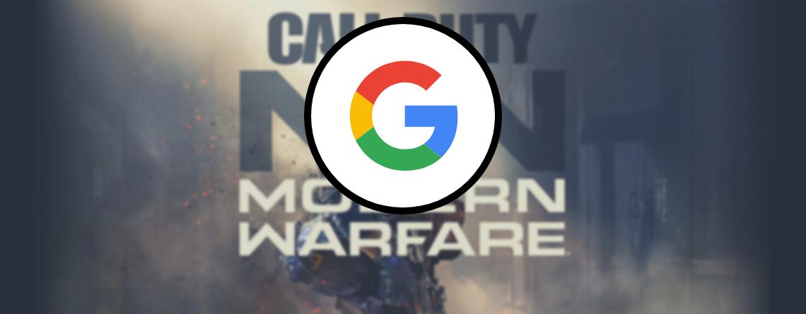 Server von Call of Duty könnten bald besser werden – Das spricht dafür