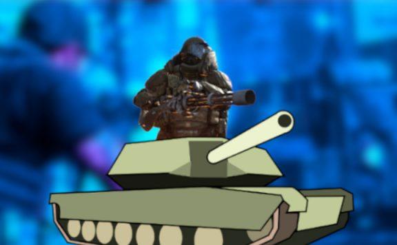 cod-modern-warfare-juggernaut-panzer-titel