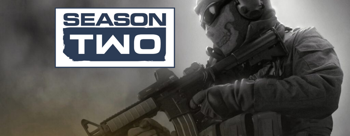 CoD Modern Warfare: Battle Royale so gut wie bestätigt – Das spricht dafür