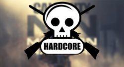 CoD: Modern Warfare – Das sind die besten 5 Waffen für den Hardcore-Modus