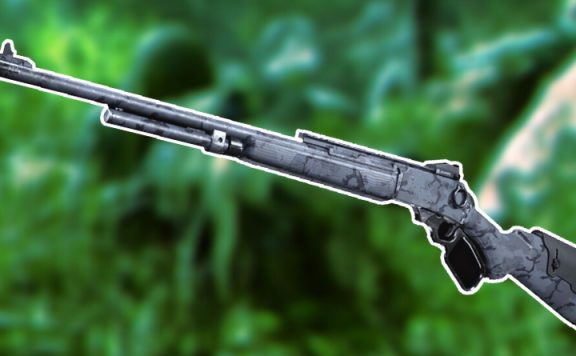 cod modern warfare waffen mk2 karabiner builds setups titel