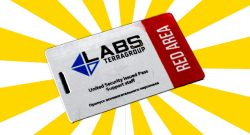 escape from tarkov millionen rubel rote schlüsselkarte titel