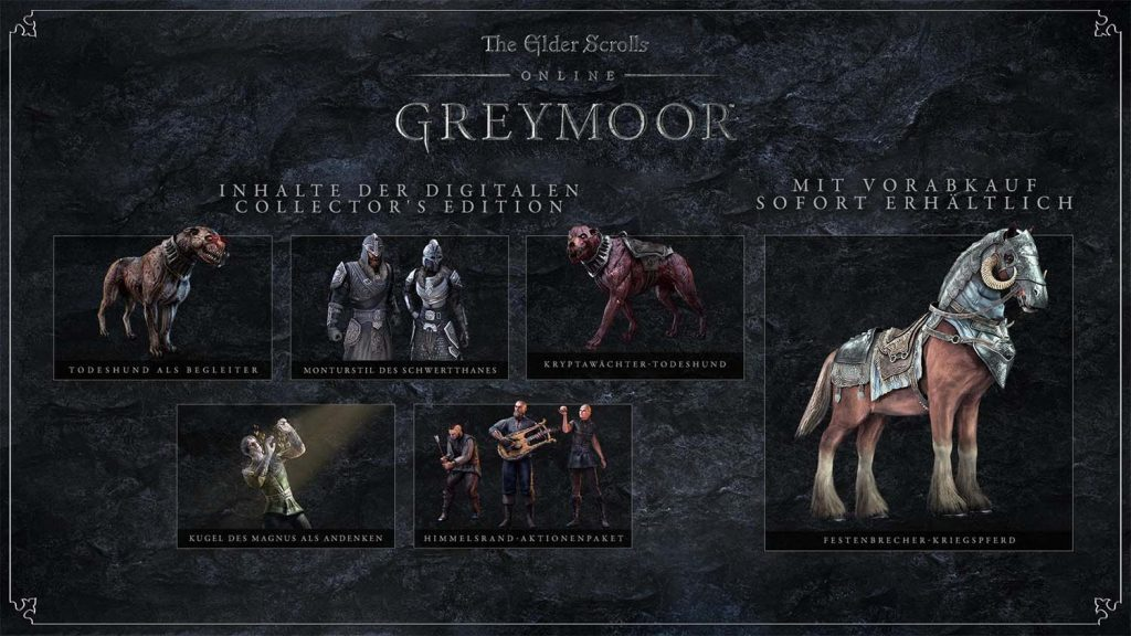eso-greymoor-vorbestellen-collectors-edition-digitale-inhalte
