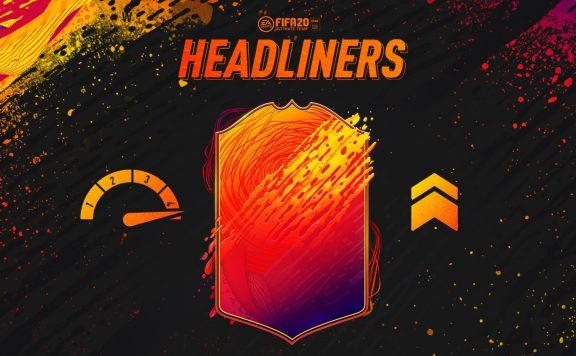 fifa-20-headliner-titel