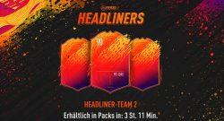 fifa-20-headliners2