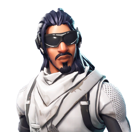 fortnite-absolute-zero-skin
