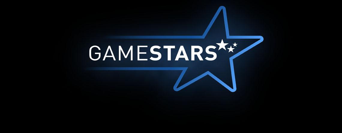 Endspurt: Wählt mit uns die Spiele des Jahres bei GameStars 2019 und gewinnt dicke Preise